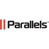 Parallels 7 Upgrade